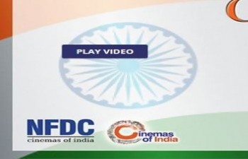 First Ever Free to Watch Online Patriotic Film Festival Streaming Live from 7-21 August 2020