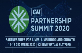 Partnership  Summit 2020