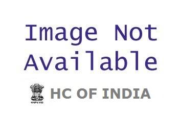 Global Pravasi Rishta Portal